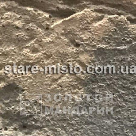 Облицювальний камінь Бельгійська цегла Брюгге