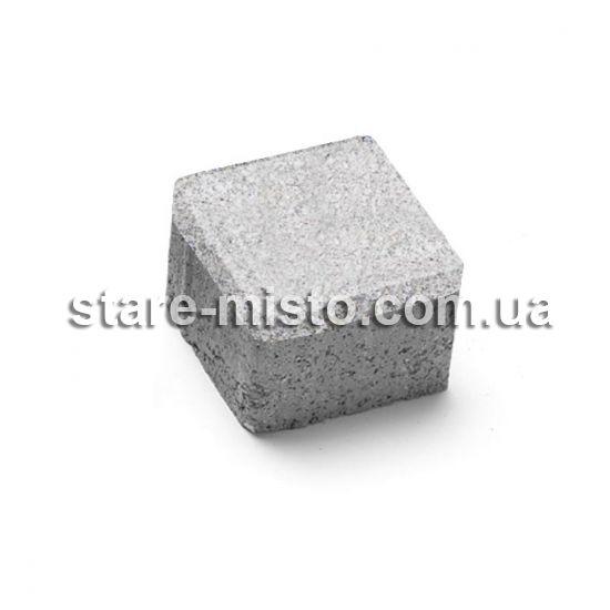 Квадрат 100x100х60 Білий