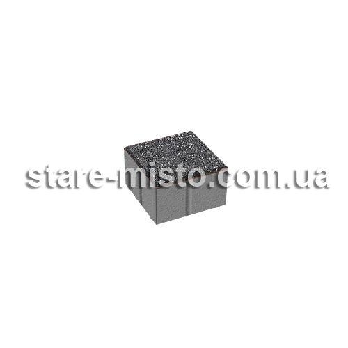 Квадрат Меланж 100x100x60 Жемчуг
