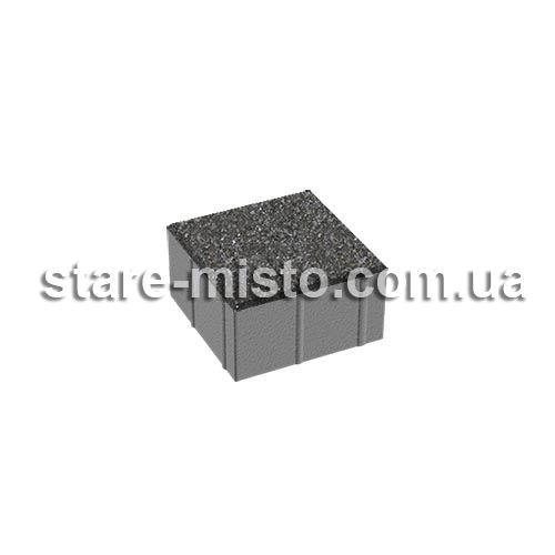 Квадрат 160x160x80 Чорний