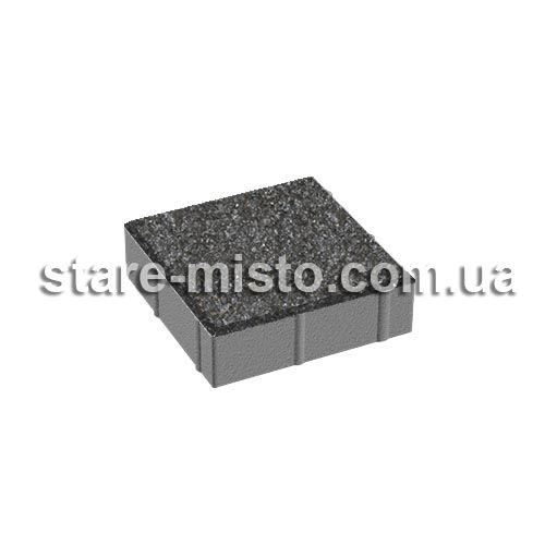 Квадрат 200х200х60 Чорний