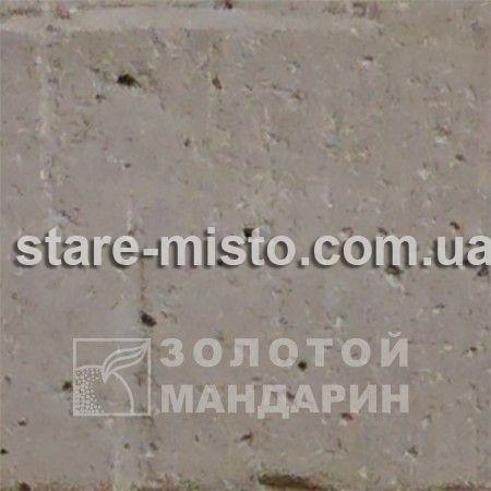 Облицювальний камінь Леванте Гранж