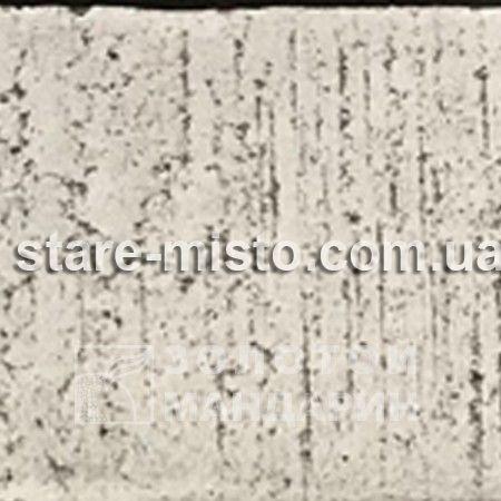 Облицювальний камінь Леванте Грейс