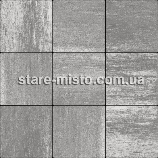 Лайнстоун-90 Платина