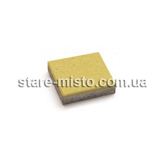 Плита 300x300 Жовтий