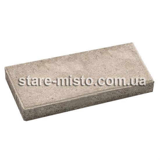 Плита 900x450 Сірий