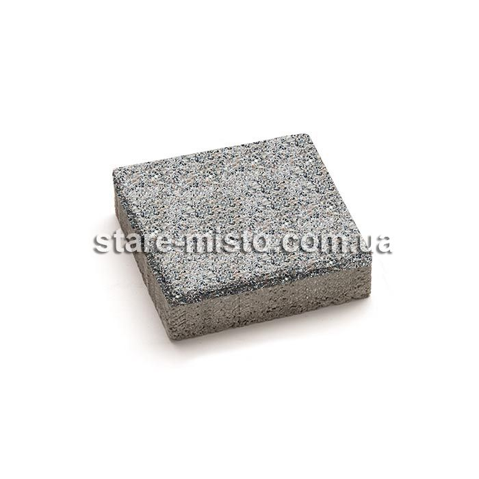 Бисер бетон краска о бетону