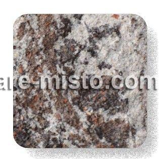 Сходинка Рустик 900-425-150 еверест
