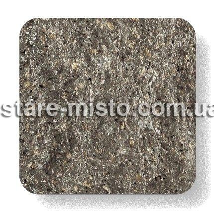 Сходинка Рустик 850-500-150 графіт