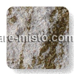 Сходинка Рустик 850-500-150 капрі