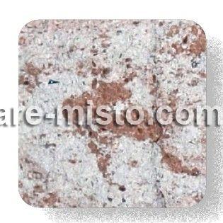Стовпчик Рустик 200-150-150 палермо