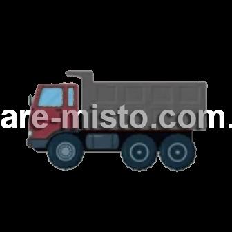 РКВ М100 П8 розчин цементно-вапняний