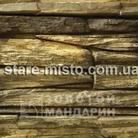 Облицювальний камінь Шале Дакота