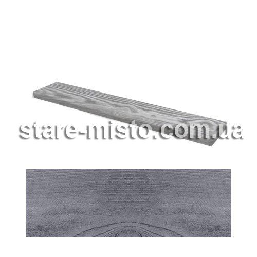 Терасна плитка Тераса 1200x210 Сільвер