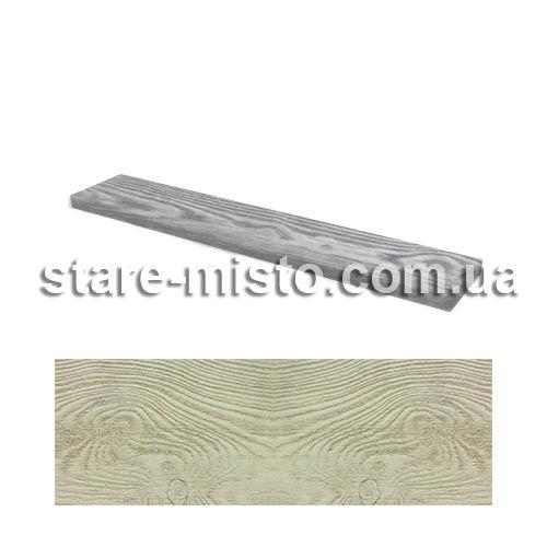 Терасна плитка Тераса 1200x210 Ваніль