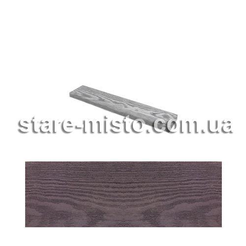 Терасна плитка Тераса 600x150 Арабіка
