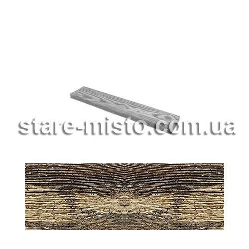 Терасна плитка Тераса 600x150 Дакота1