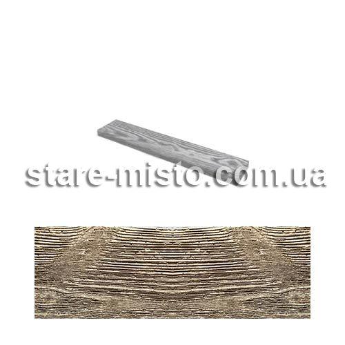 Терасна плитка Тераса 600x150 Дакота2