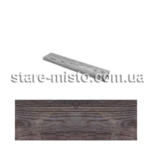 Терасна плитка Тераса 600x150 Моріон