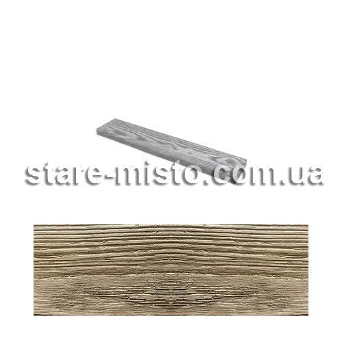 Терасна плитка Тераса 600x150 Онтаріо2