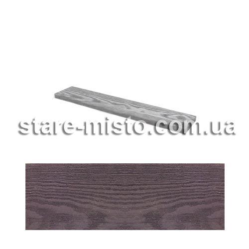 Терасна плитка Тераса 800x150 Арабіка