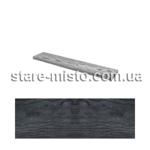 Терасна плитка Тераса 800x150 Графіт