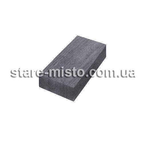 Терасна плитка Тераса 200x100 Сільвер