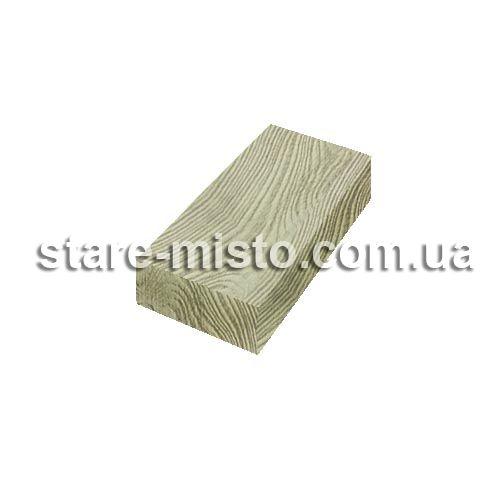 Терасна плитка Тераса 200x100 Ваніль