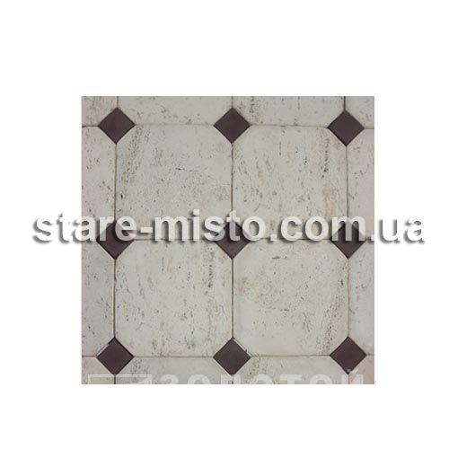 Плитка для підлоги Тіволлі 300х300х20 Арабіка