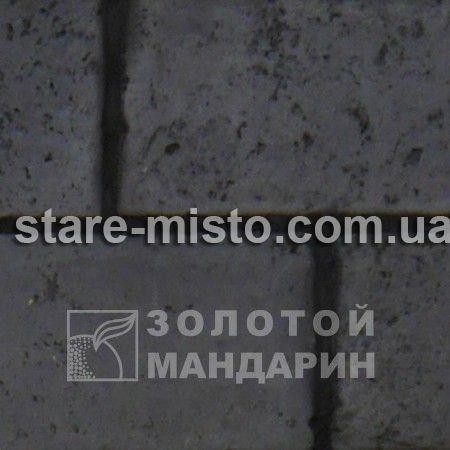 Облицювальний камінь Травертин Гранж