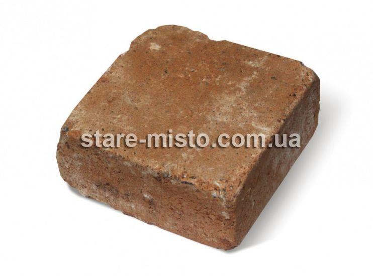 Камінь Вінтаж 15-15-6 Мокко