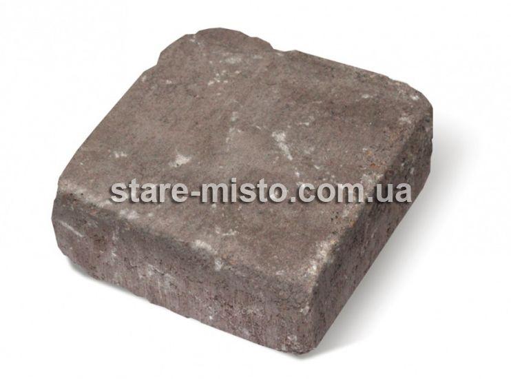 Камінь Вінтаж 15-15-6 Венге